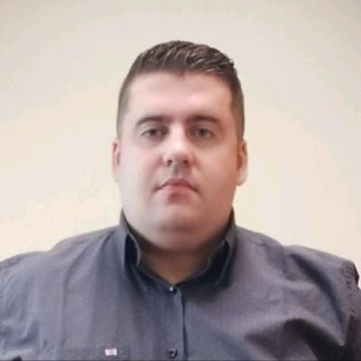 Rafael Somacal Zeliotto