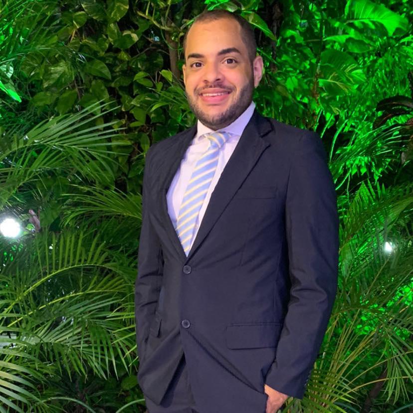 Murilo Silva Vilas Boas