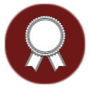 Oradores premiados