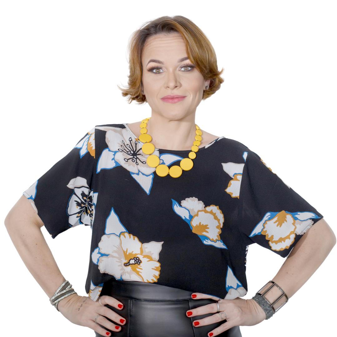 Priscila Stella Nogueira Munhoz