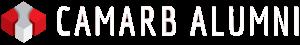 CAMARB Alumni Logo